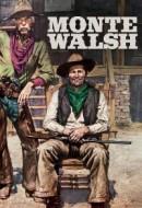 Gledaj Monte Walsh Online sa Prevodom