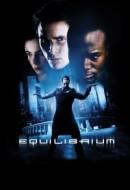 Gledaj Equilibrium Online sa Prevodom