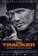 Gledaj The Tracker Online sa Prevodom