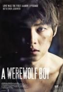 Gledaj A Werewolf Boy Online sa Prevodom