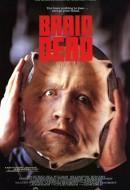 Gledaj Brain Dead Online sa Prevodom