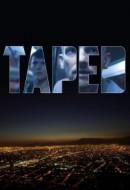 Gledaj Taped Online sa Prevodom