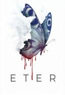 Gledaj Ether Online sa Prevodom