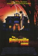 Gledaj The Amityville Curse Online sa Prevodom
