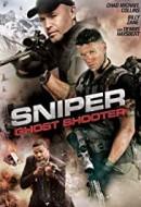 Gledaj Sniper: Ghost Shooter Online sa Prevodom