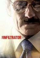Gledaj The Infiltrator Online sa Prevodom