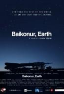 Gledaj Baikonur, Earth Online sa Prevodom