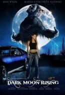 Gledaj Dark Moon Rising Online sa Prevodom