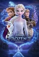 Gledaj Frozen II Online sa Prevodom