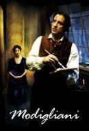 Gledaj Modigliani Online sa Prevodom