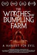 Gledaj The Witches of Dumpling Farm Online sa Prevodom