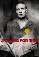 Gledaj Playing for Time Online sa Prevodom