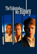 Gledaj The Talented Mr. Ripley Online sa Prevodom