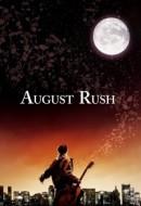 Gledaj August Rush Online sa Prevodom