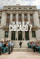 Gledaj The Trial of the Chicago 7 Online sa Prevodom