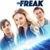 Gledaj Time Freak Online sa Prevodom