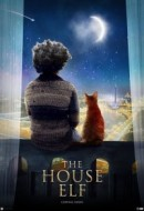 Gledaj The House Elf Online sa Prevodom