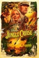 Gledaj Jungle Cruise Online sa Prevodom