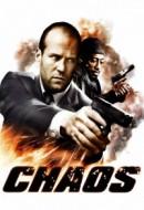 Gledaj Chaos Online sa Prevodom