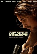 Gledaj Out of the Furnace Online sa Prevodom