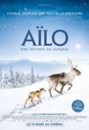Gledaj Ailo's Journey Online sa Prevodom