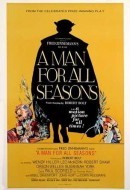 Gledaj A Man for All Seasons Online sa Prevodom