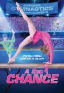Gledaj A 2nd Chance Online sa Prevodom