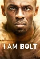 Gledaj I Am Bolt Online sa Prevodom