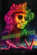 Gledaj Inherent Vice Online sa Prevodom