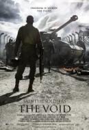 Gledaj Saints and Soldiers: The Void Online sa Prevodom