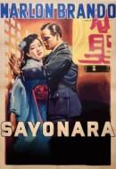 Gledaj Sayonara Online sa Prevodom