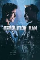 Gledaj Demolition Man Online sa Prevodom