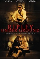 Gledaj Ripley Under Ground Online sa Prevodom