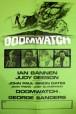 Gledaj Doomwatch Online sa Prevodom