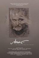 Gledaj Drew: The Man Behind the Poster Online sa Prevodom