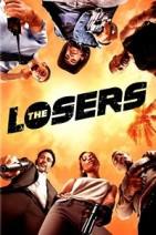 Gledaj The Losers Online sa Prevodom