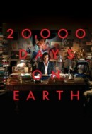 Gledaj 20.000 Days on Earth Online sa Prevodom