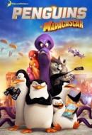 Gledaj Penguins of Madagascar Online sa Prevodom