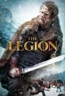 Gledaj The Legion Online sa Prevodom