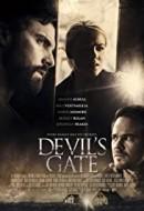 Gledaj Devil's Gate  Online sa Prevodom