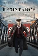 Gledaj Resistance Online sa Prevodom