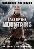 Gledaj East of the Mountains Online sa Prevodom