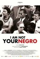 Gledaj I Am Not Your Negro Online sa Prevodom