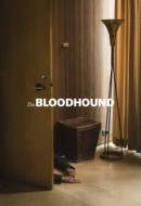 Gledaj The Bloodhound Online sa Prevodom
