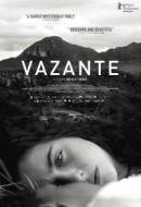 Gledaj Vazante Online sa Prevodom