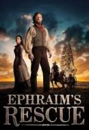 Gledaj Ephraim's Rescue Online sa Prevodom