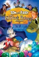 Gledaj Tom and Jerry Meet Sherlock Holmes Online sa Prevodom