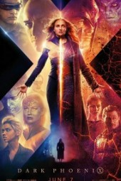 Gledaj dark-phoenix-2019 Online sa Prevodom