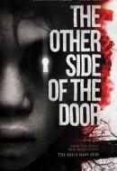 Gledaj The Other Side of the Door Online sa Prevodom