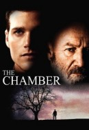 Gledaj The Chamber Online sa Prevodom